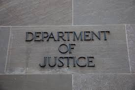 """""""Justice Department Settles with Minnesota-Based Company to Resolve Discrimination Claims Under the Immigration and Nationality Act"""""""