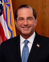 """Readout of Secretary of Defense Dr. Mark T. Esper's Phone Call With Israeli Defense Minister Benjamin ""Benny"" Gantz"""
