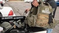 """""""U.S. Marshals Find 33 Missing Children In Georgia """"Operation Not Forgotten"""""""