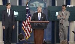 """Press Briefing by Ambassador O'Brien, Ambassador Grenell, Senior Advisor Kushner, and Press Secretary Kayleigh McEnany, September 4, 2020"""