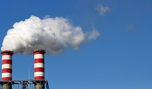 """""""Air pollutants exceeded WHO guidelines at 33 locations in Ireland in 2019"""""""