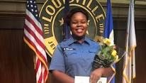 City to pay $12M to Breonna Taylor's mom, reform police