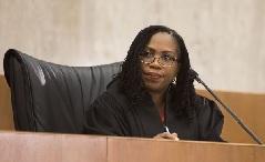 Democrat Appointed U.S. District Court Judge Rules Against DOJ