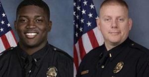 Lorenzo Johnson Suspect in Kentucky Police Shooting Faces 16 Counts