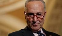 Schumer and Democrats Blocked 5th Stimulus Bill To Help America