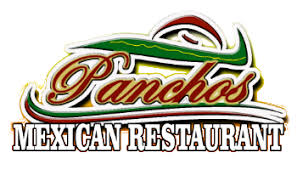 """""""DON PANCHO RESTAURANT CHAIN TO PAY $563,350 IN BACK WAGES AFTER U.S. DEPARTMENT OF LABOR FINDS WAGE, CHILD LABOR VIOLATIONS"""""""