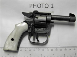 """""""TSA stops second gun in a two-day period at Norfolk International Airport"""""""